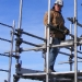 sharoncomeaulocal1386scaffoldingtraining